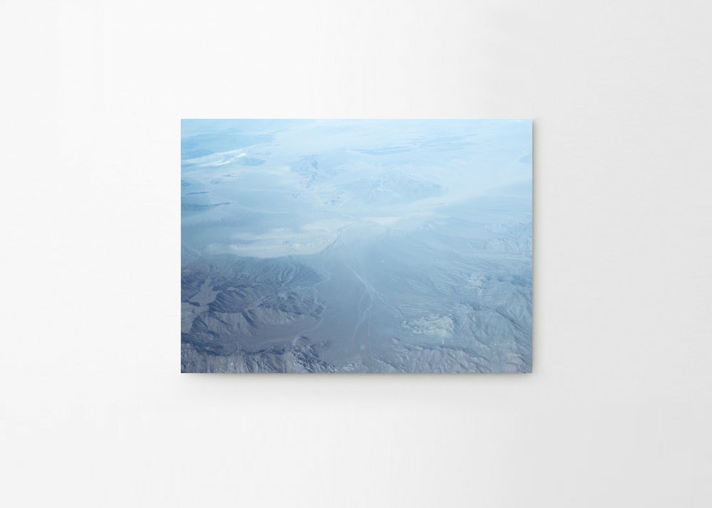 saraangelicaspilling_exhibition_salgsutstilling_aluminium_untitled_ned.jpg