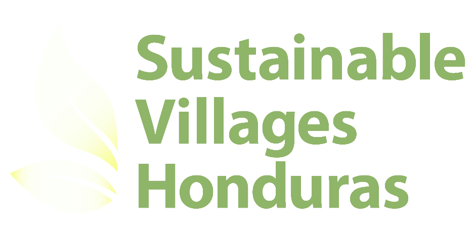 Sustainable Villages Honduras