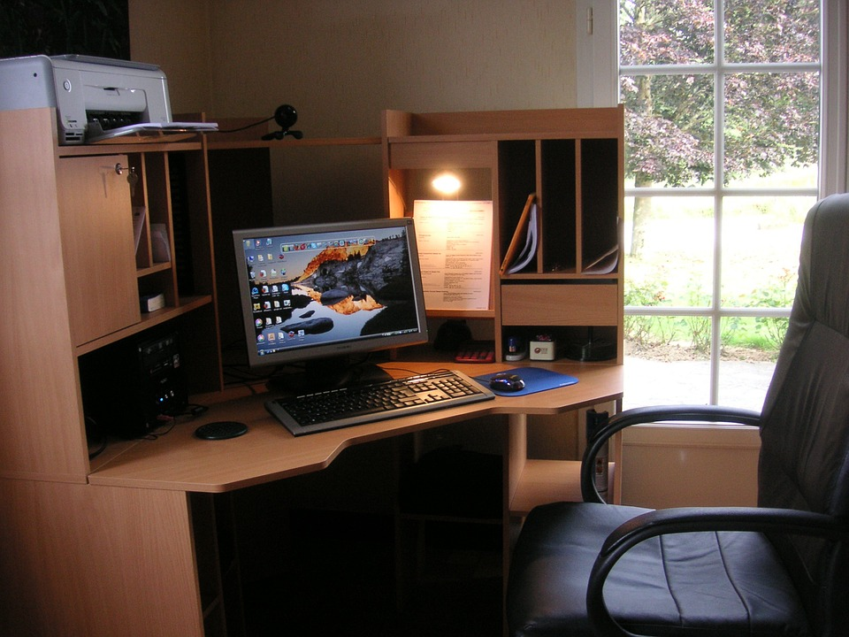 home office 2.jpg
