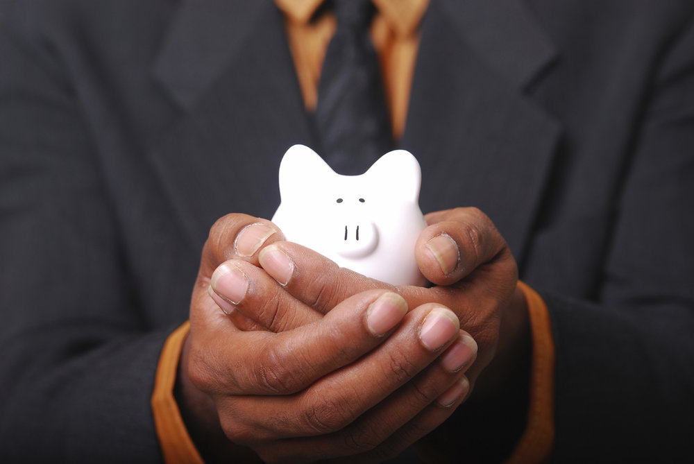 savings piggybank photo.jpg