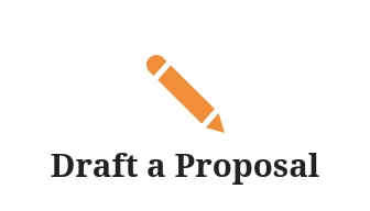 draft proposal.jpg