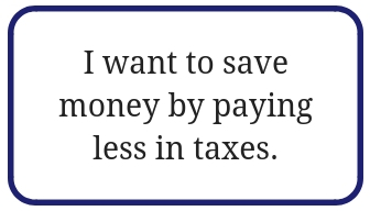 save money pay less taxes.jpg