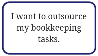outsource bookkeeping tasks.jpg