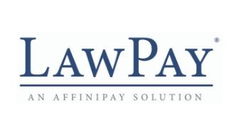 lawpay logo card.jpg