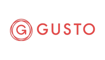 gusto logo card.jpg