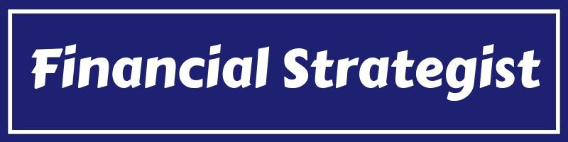Financial Strategist.jpg