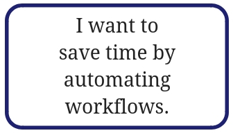 save time by automating.jpg