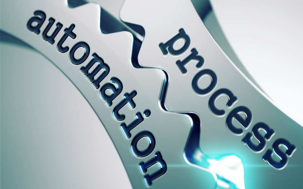 process-automation-1080x675.jpg
