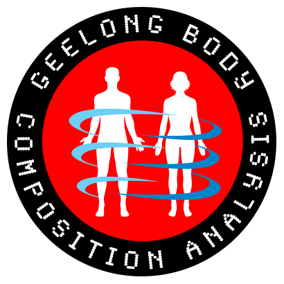 gbca_logo_clear_410px.png