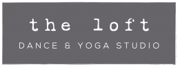 the_loft_large_dance_yoga-e14425548489252.png