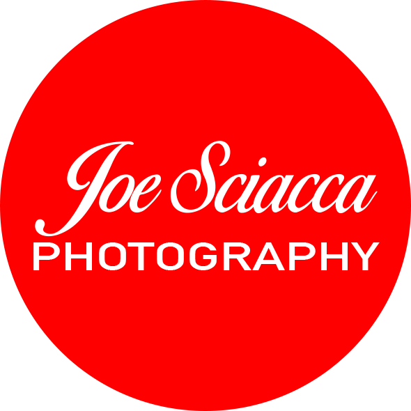 JOE SCIACCA Photography