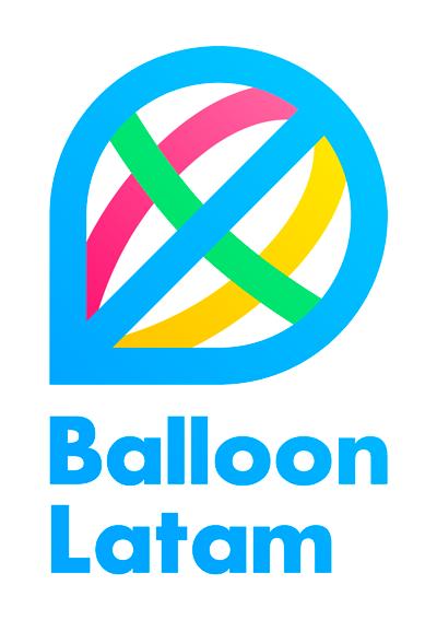 Balloon LATAM