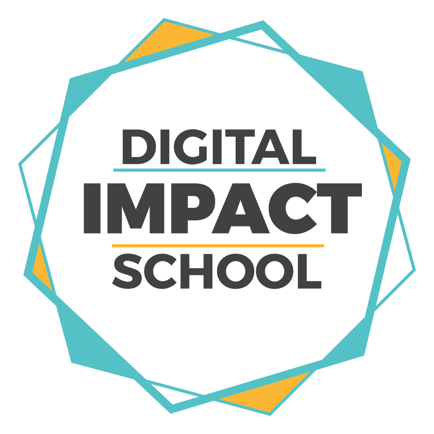 Digital Impact School