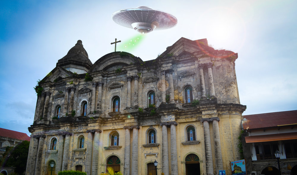 ALIEN CHURCH_FINALL.jpg
