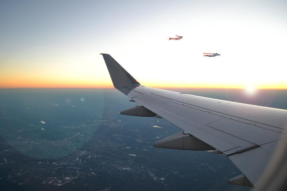 FLY 4.jpg