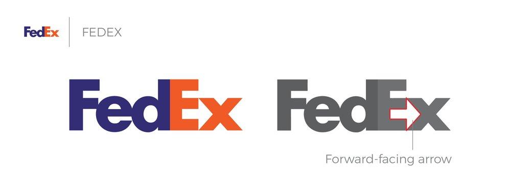 FedEx_web.jpg