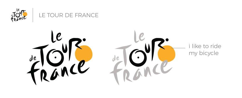 France_web.jpg