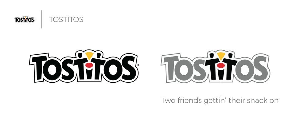 Tostitos_web.jpg