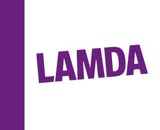I taught voice and text and coached productions from 2009-2015 at LAMDA and continue to work there as a director, workshop leader and audition panellist -