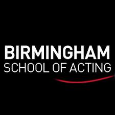 I taught voice, text, phonetics and directed at BSA, now birmingham conservatoire, from 2003-2009 -