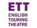 ETT logo.jpg