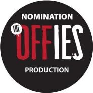 Offie Best Prod nom badge.jpg