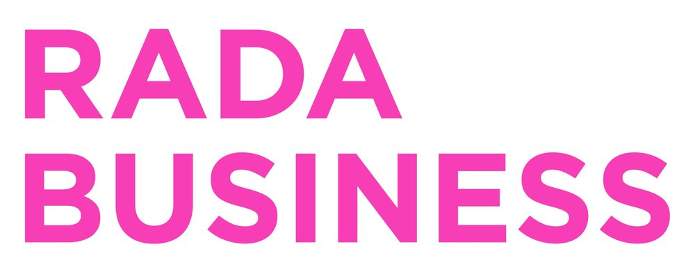I have coached business leaders since 2011 for RADA, developing their presentation and communication skills and personal impact -