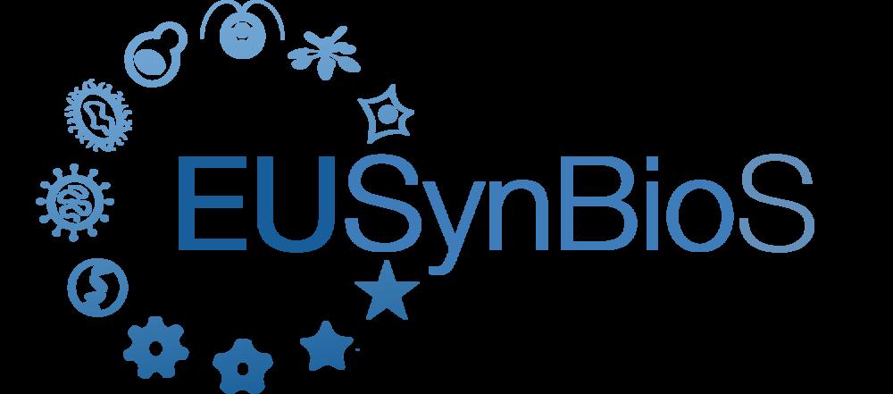 eusynbios logo.png