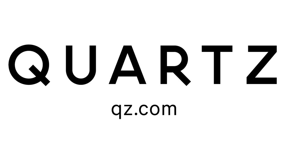quartz-Logo.jpg