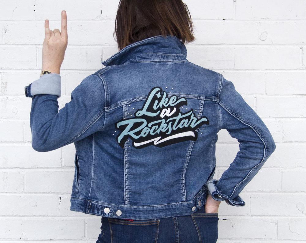 rockstar_steph_forweb.jpg