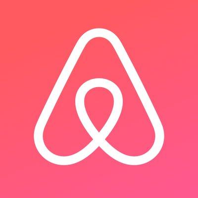 airbnb.jpg