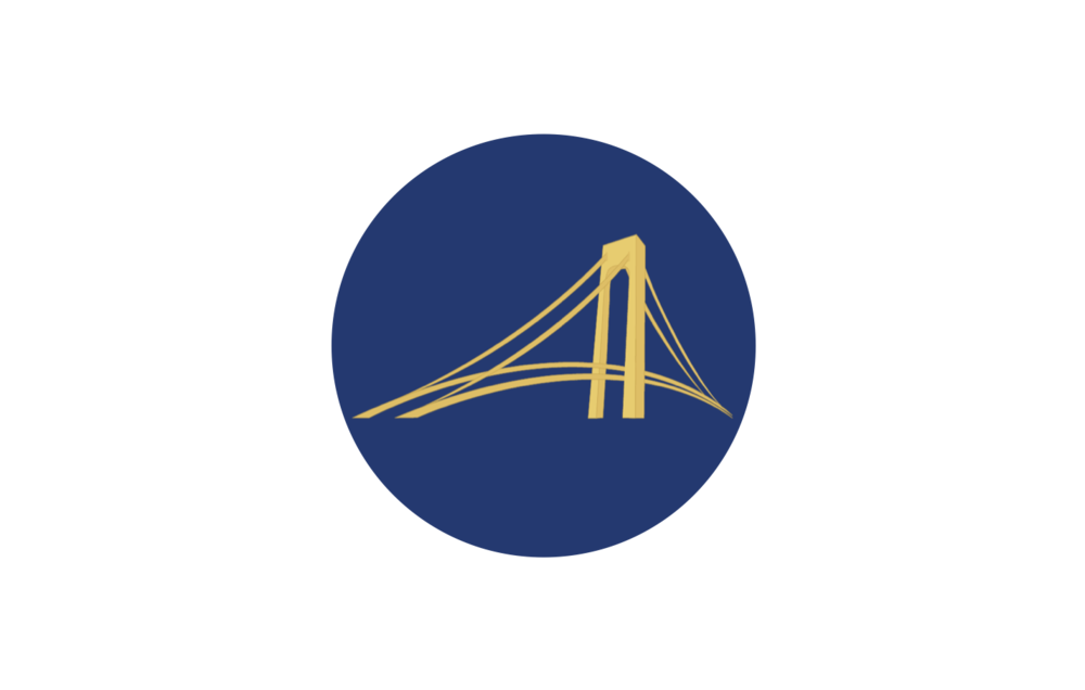 logo_bridge.png