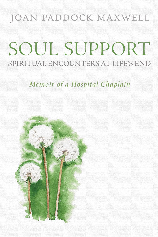 soul-support-book.jpg