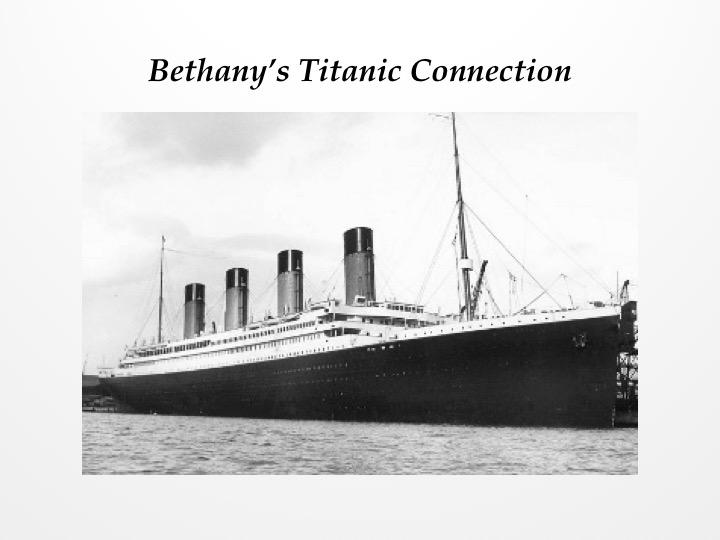 bethany_history7.jpg