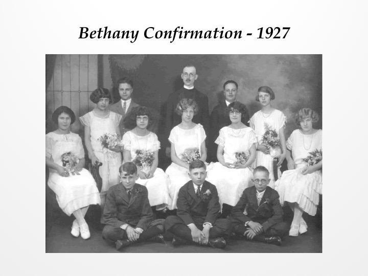 bethany_history12.jpg