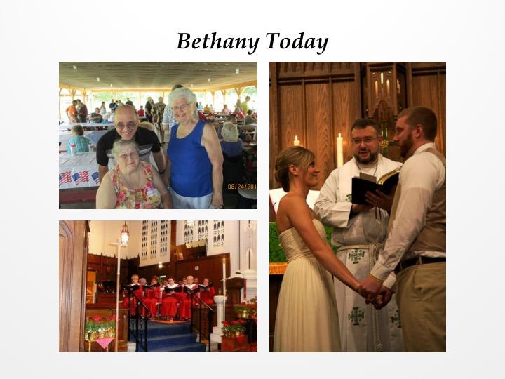 bethany_history42.jpg