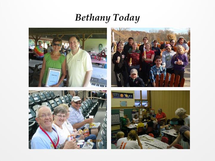 bethany_history43.jpg