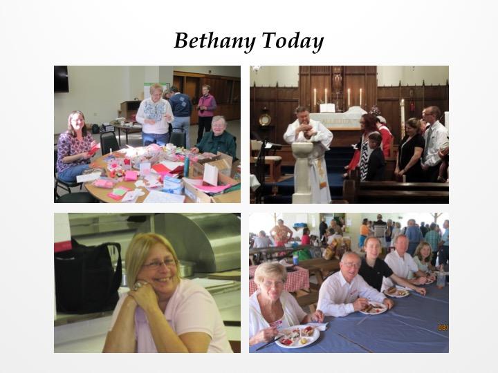 bethany_history44.jpg