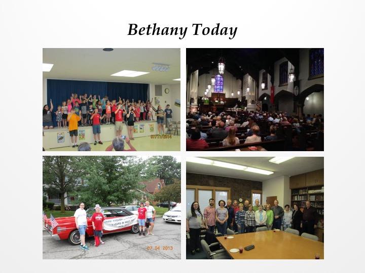 bethany_history45.jpg