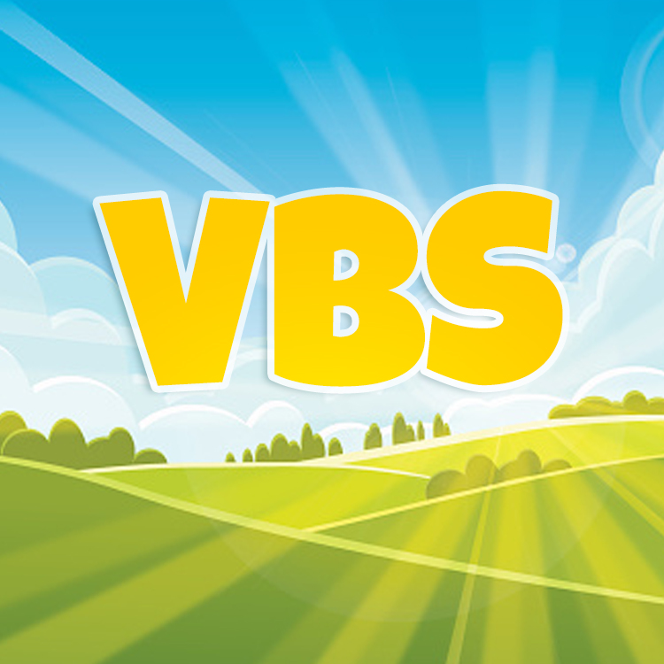 image_VBS.jpg