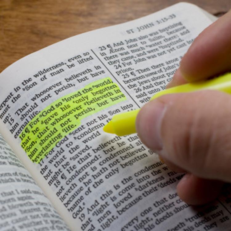 image_BibleStudy_750x750.jpg