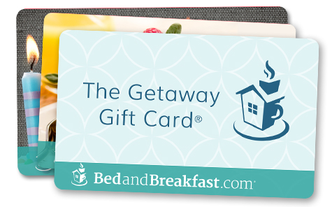BedandBreakfast.com Getaway Gift Card for PRWeb.jpg