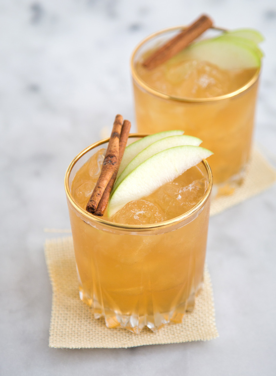 apple-moonshine-cocktail-4.jpg
