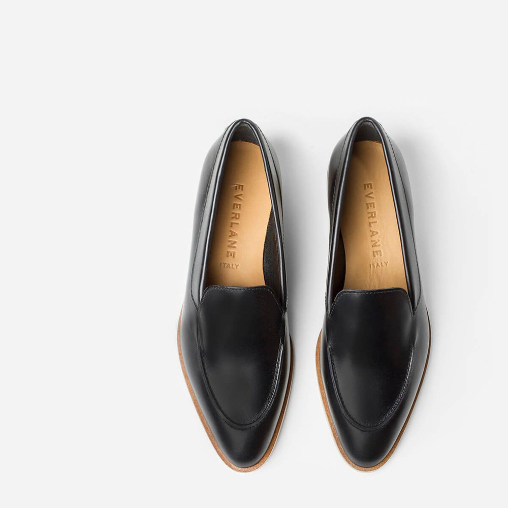Women's Everlane The Modern Loafer - $168