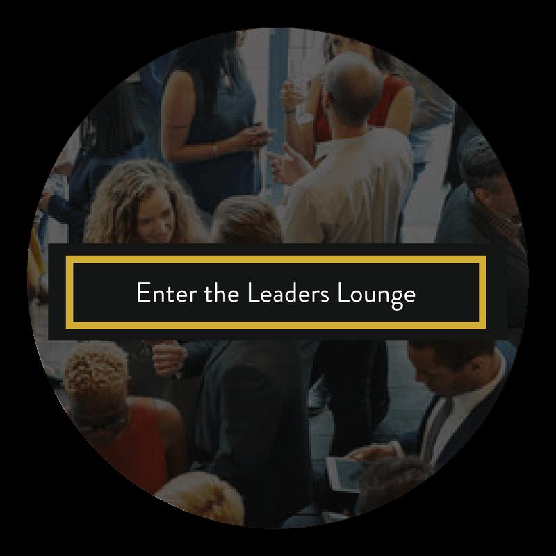 Leaders Lounge.png
