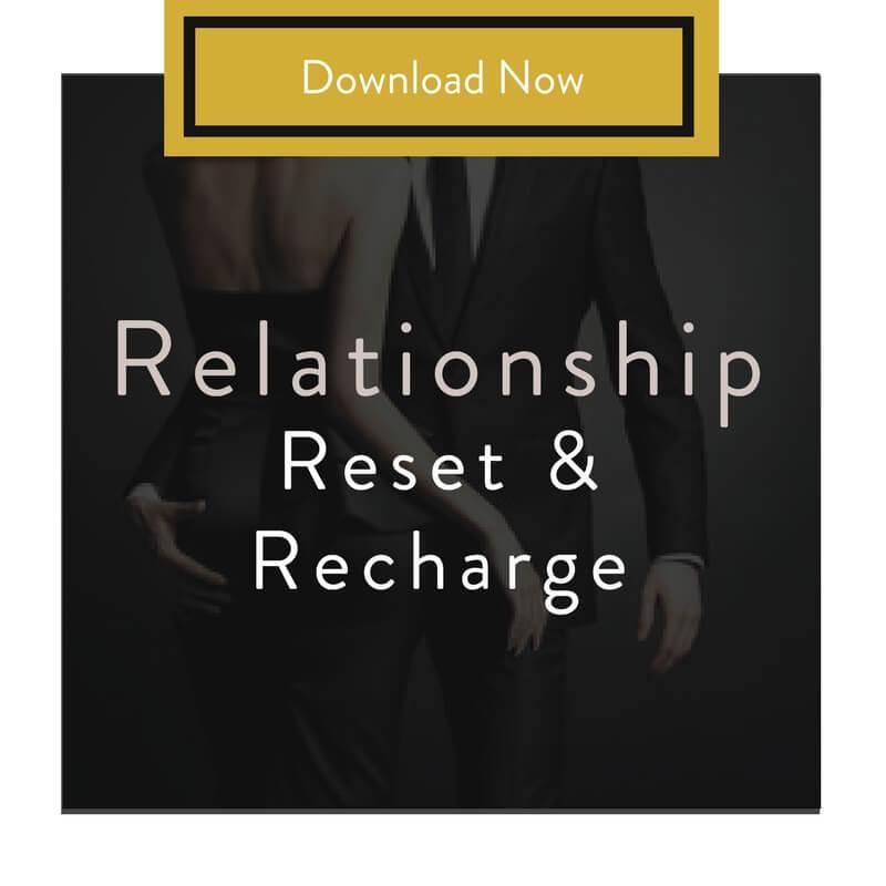 Relationship Reset Recharge Workbook.jpg