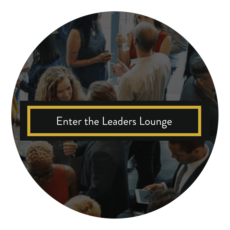 Leaders Lounge Reduced.png