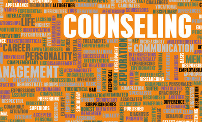 Get Help - Utilize the help of a therapist or coach to help you deal with issues that affect your ability to focus.