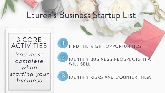 Lauren's Business Startup List.jpg