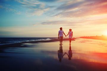 couple on beach.jpg